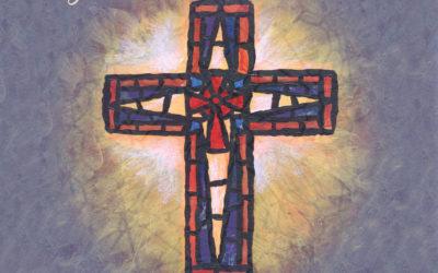 Album Supports Hope of Jesus Children's Home