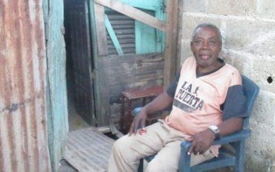 Cathy's Caribbean December Update
